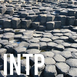 File:INTP Personality.jpg
