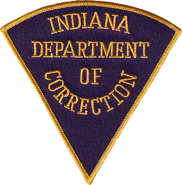indiana dept of correction inmate information