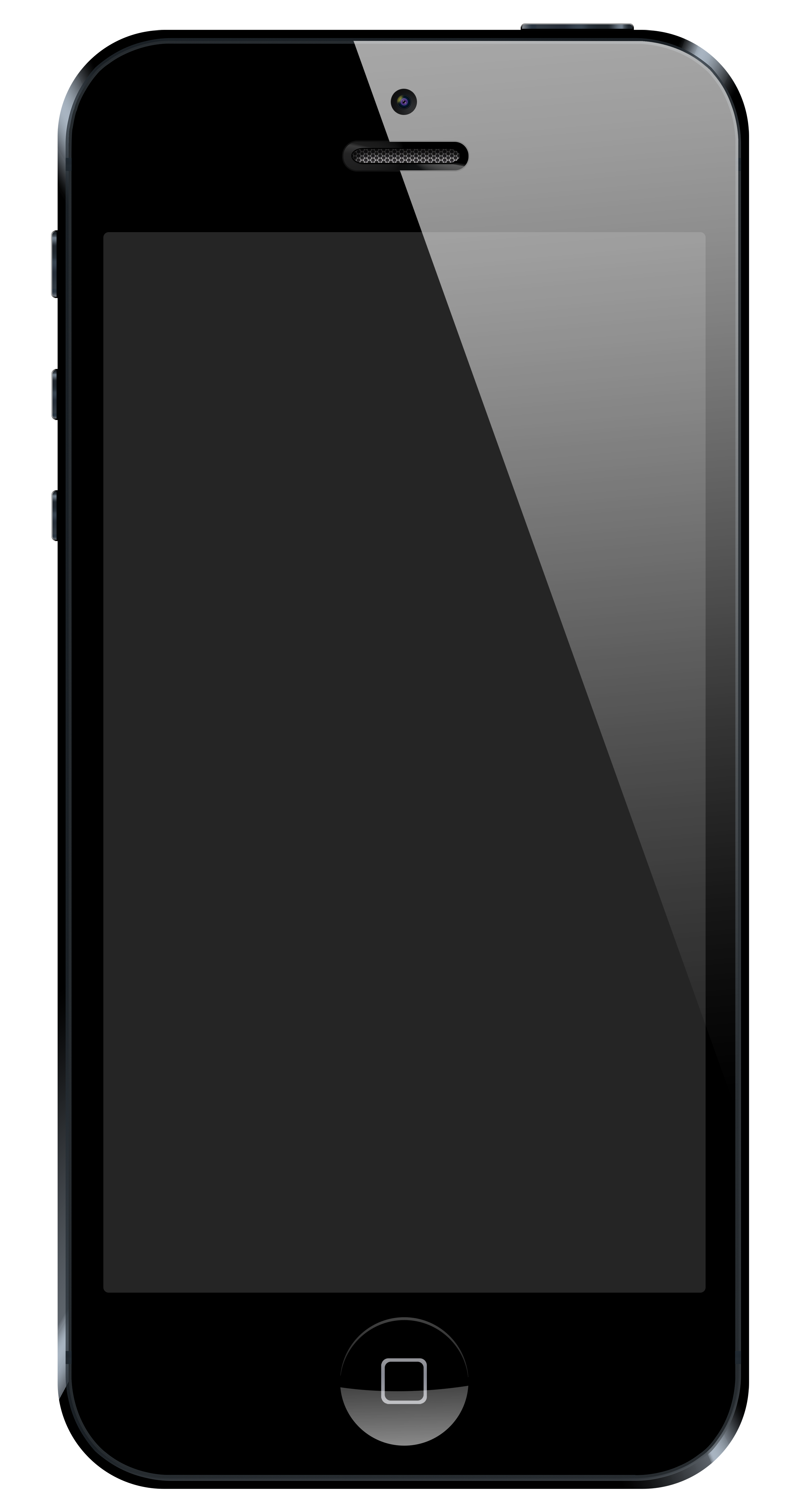 Iphone 5 Wikipedia
