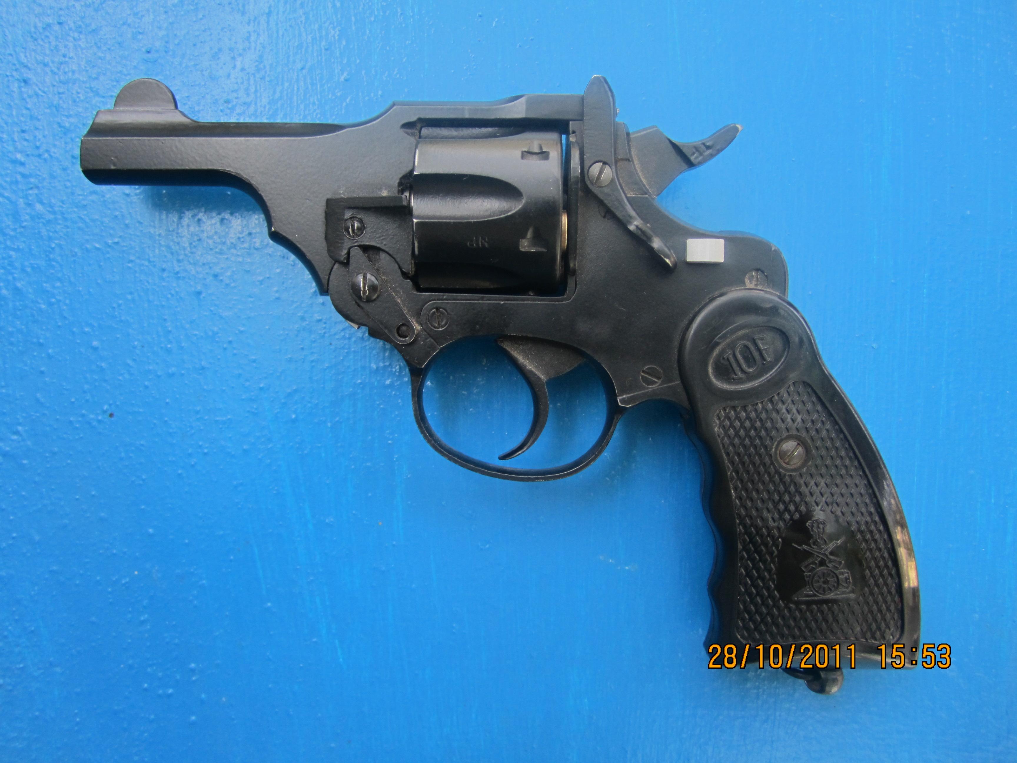 Pistol License For Home Defense Nassau County