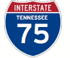Interstate 75 TN.png