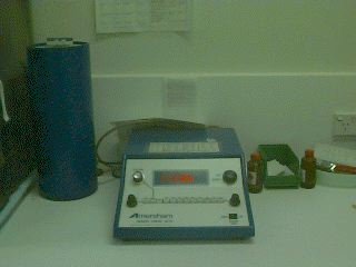 Datei:Isotope Calibrator.jpg