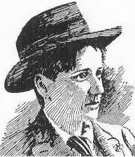Jack Bee Garland - Wikipedia