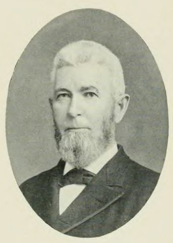 James F. Wilson - History of Iowa.jpg