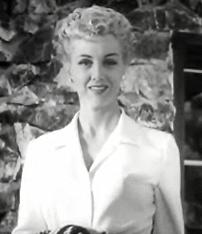 Sterling, Jan (1921-2004)