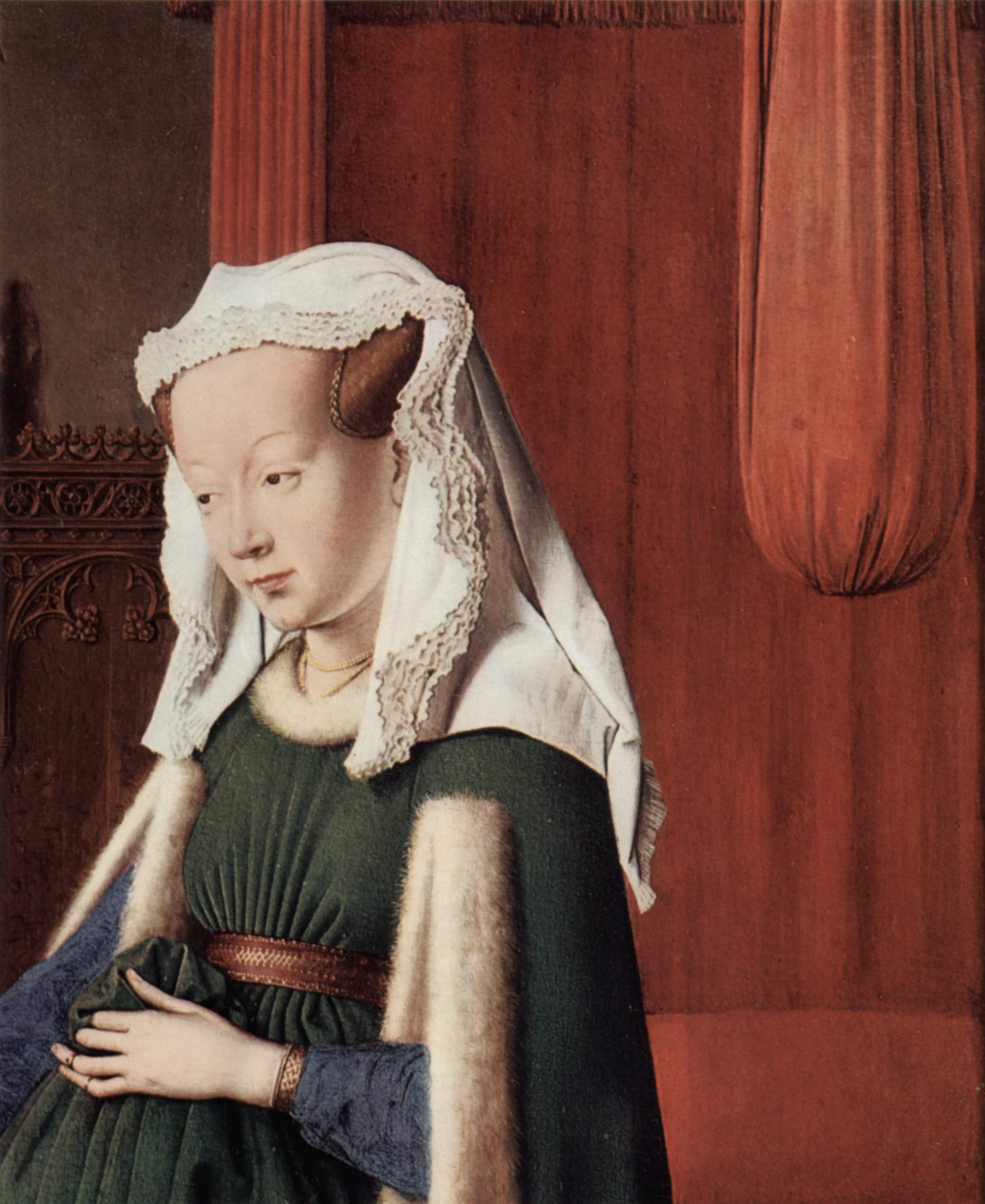File jan van eyck wikimedia commons for The giovanni