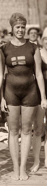 Jane Gylling 1920.jpg