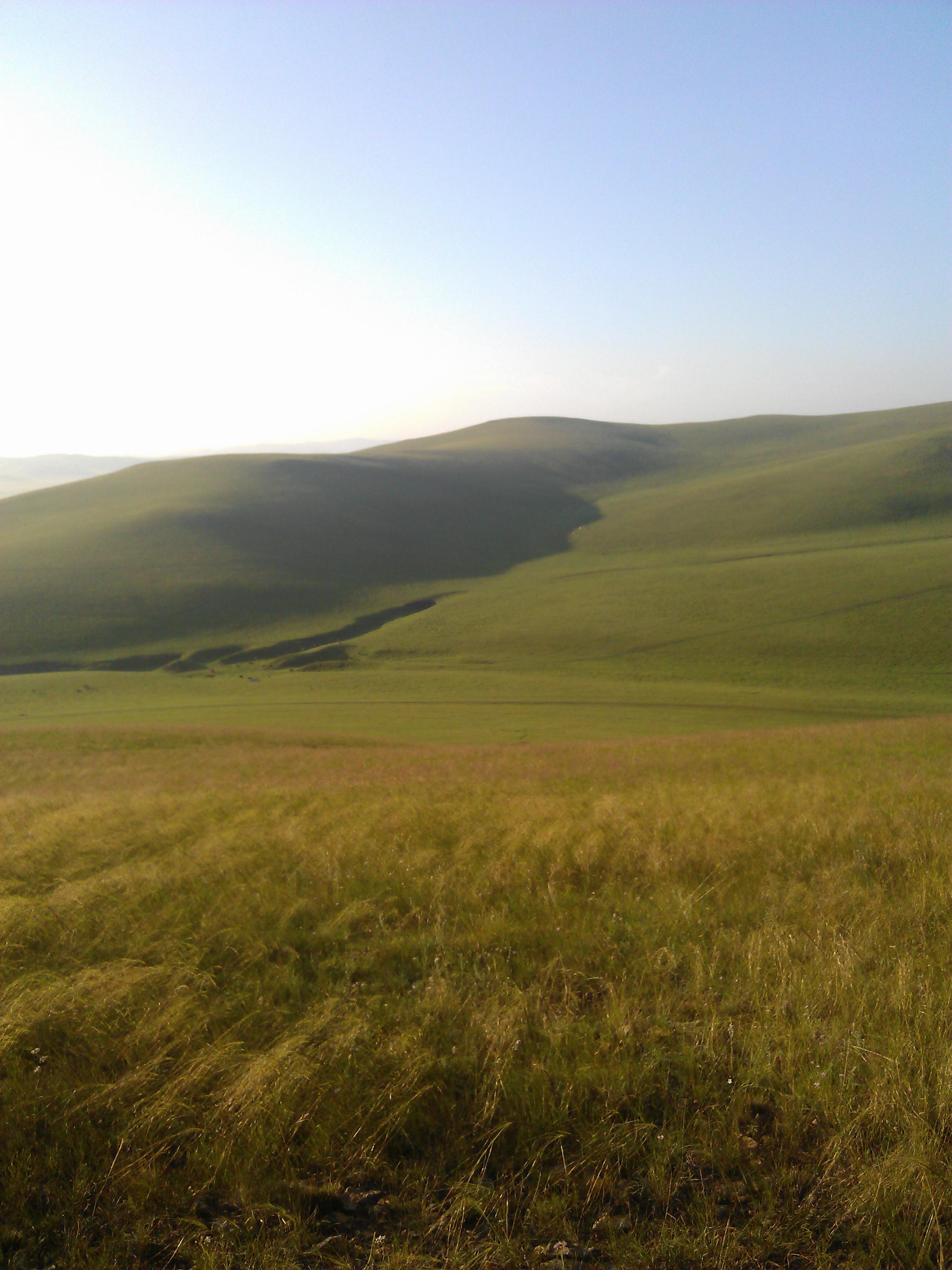 Tongliao inner mongolia dating