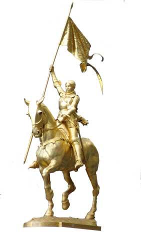 ファイル:Joan-of-Arc-Paris.jpg