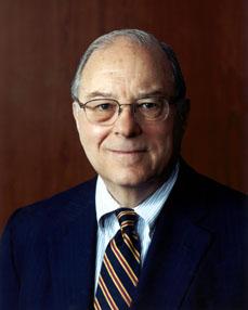 John D. Hawke, Jr.