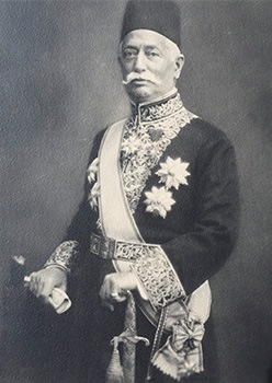 Joseph Aslan Cattaui Pasha.jpg