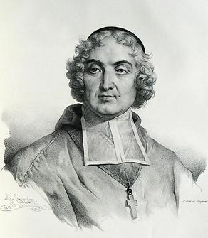 Jules Mascaron