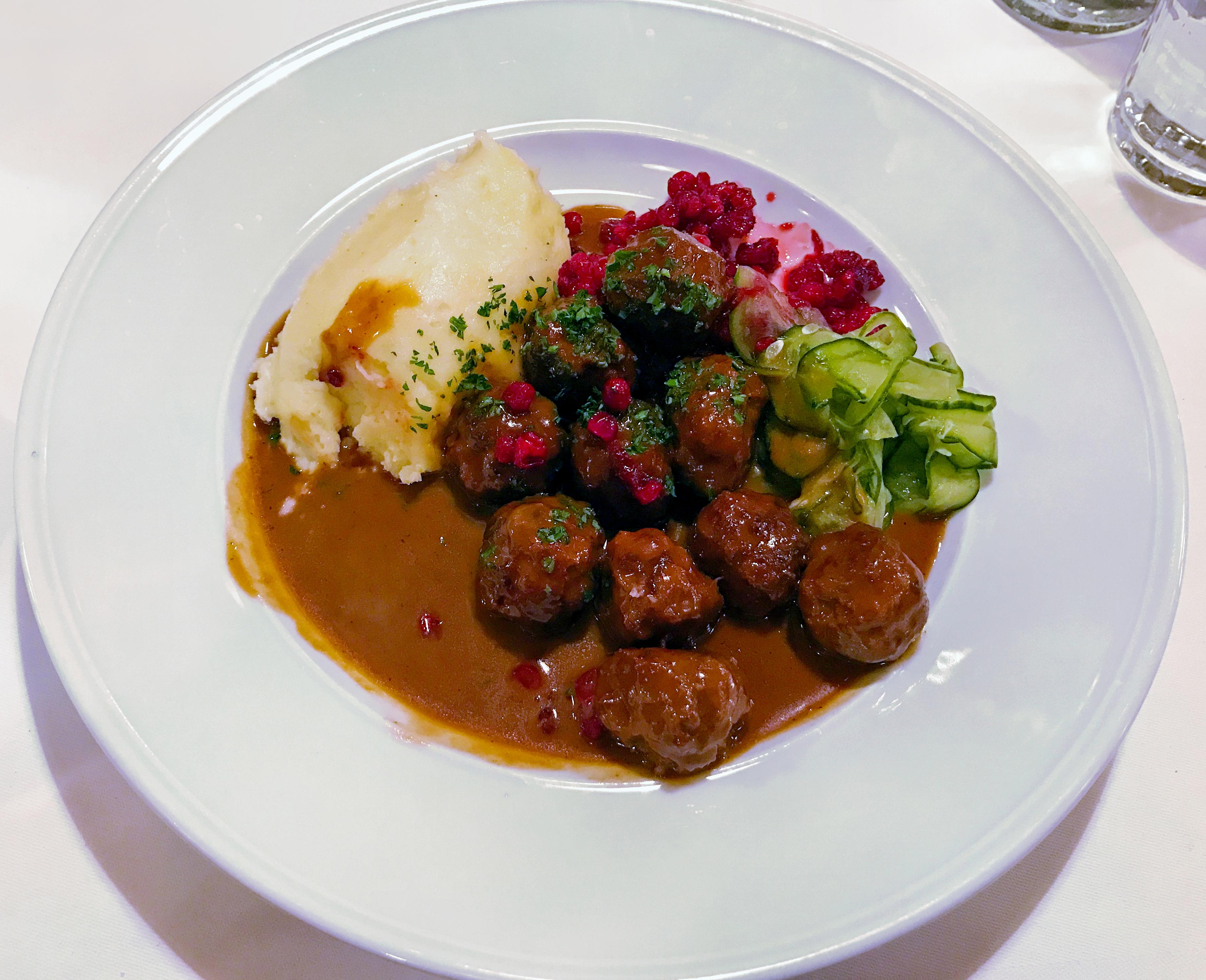 Schwedische Küche – Wikipedia