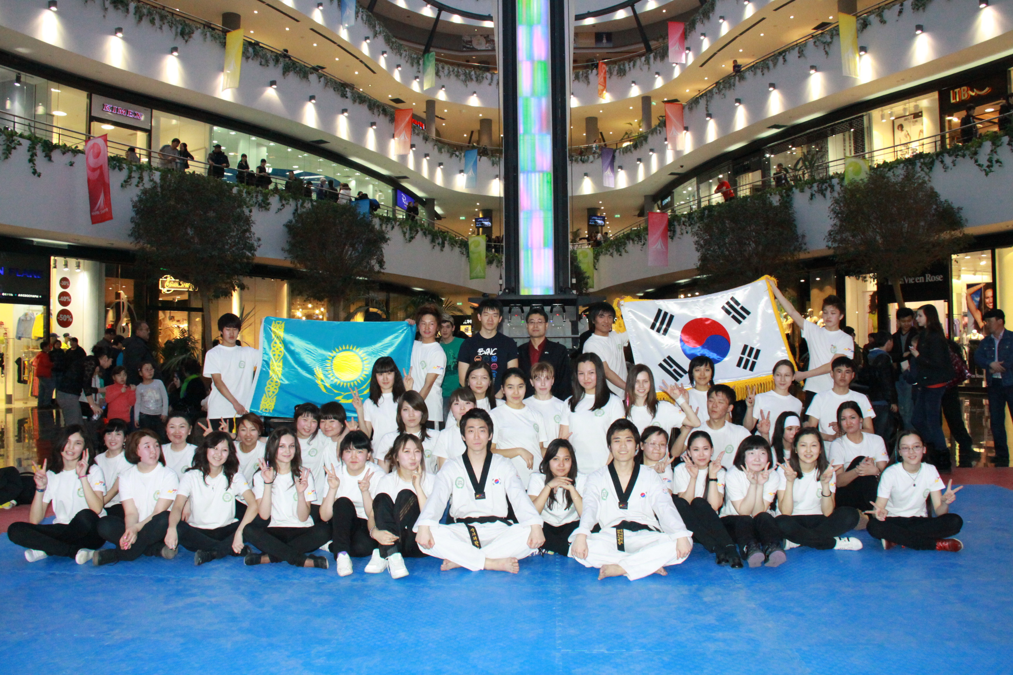 filekocis korean culture in kazakhstan 6793845128jpg