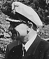 Kapitän Meisel verabschiedet sich vom RK (7129732921) (cropped).jpg