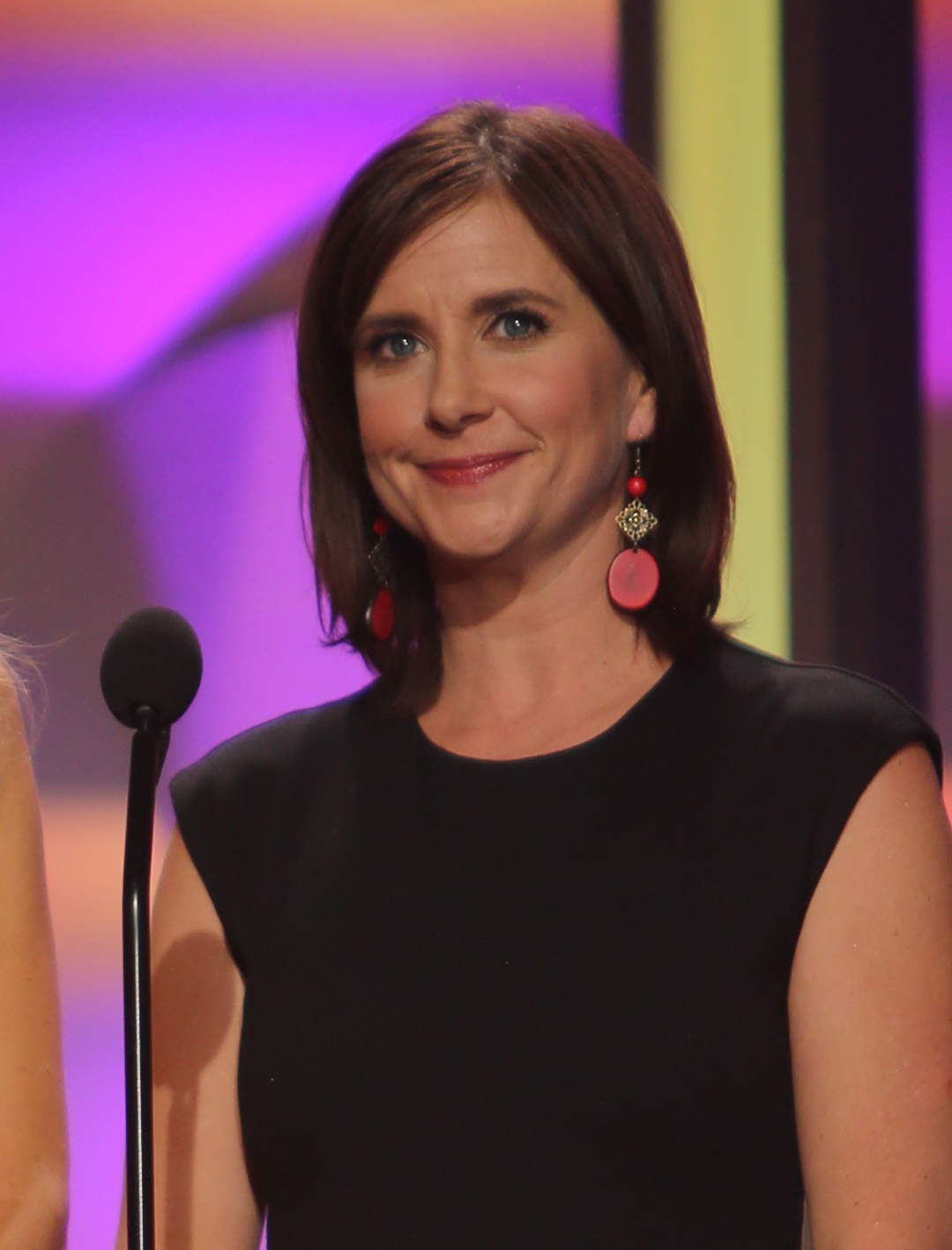 kellie martin erkellie martin wiki, kellie martin, kellie martin imdb, kellie martin actress, kellie martin instagram, kellie martin net worth, kellie martin movies and tv shows, kellie martin husband, kellie martin biography, kellie martin hallmark movies, kellie martin wedding, kellie martin er, kellie martin measurements, kellie martin hot, kellie martin grey's anatomy, kellie martin plastic surgery