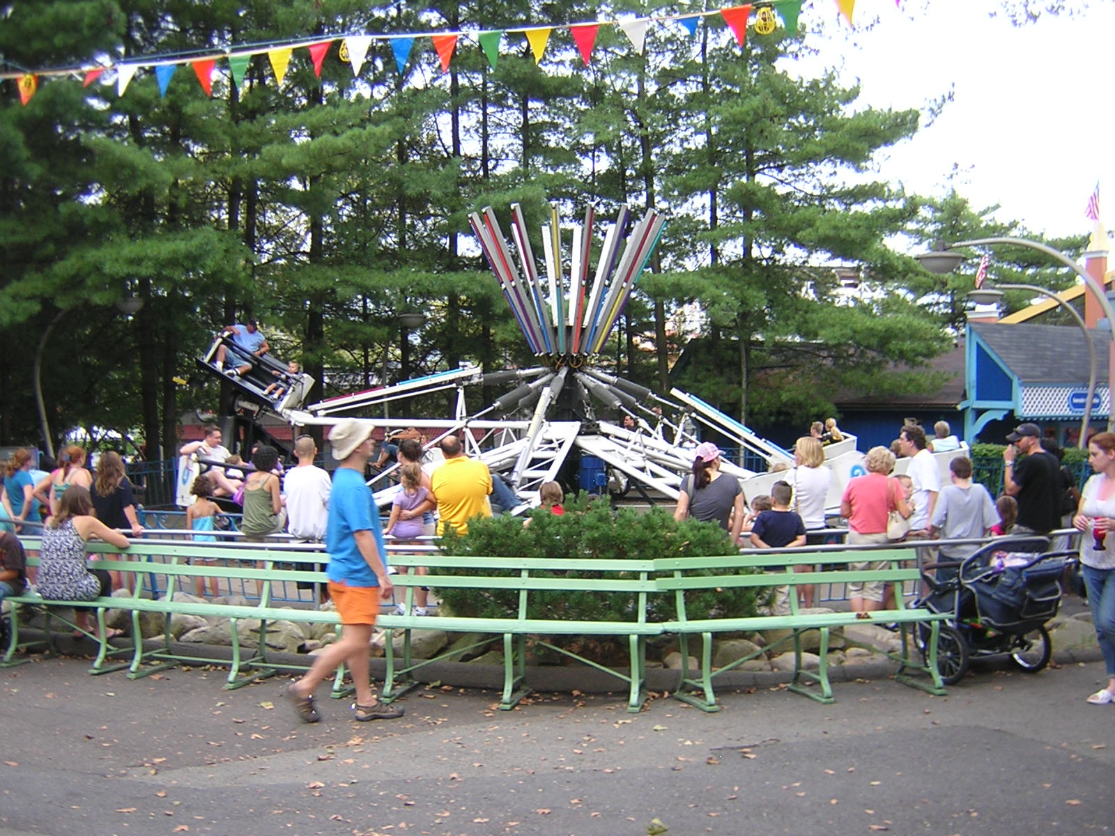 1000 images about kennywood park pa on pinterest pittsburgh pennsylvania and google images. Black Bedroom Furniture Sets. Home Design Ideas