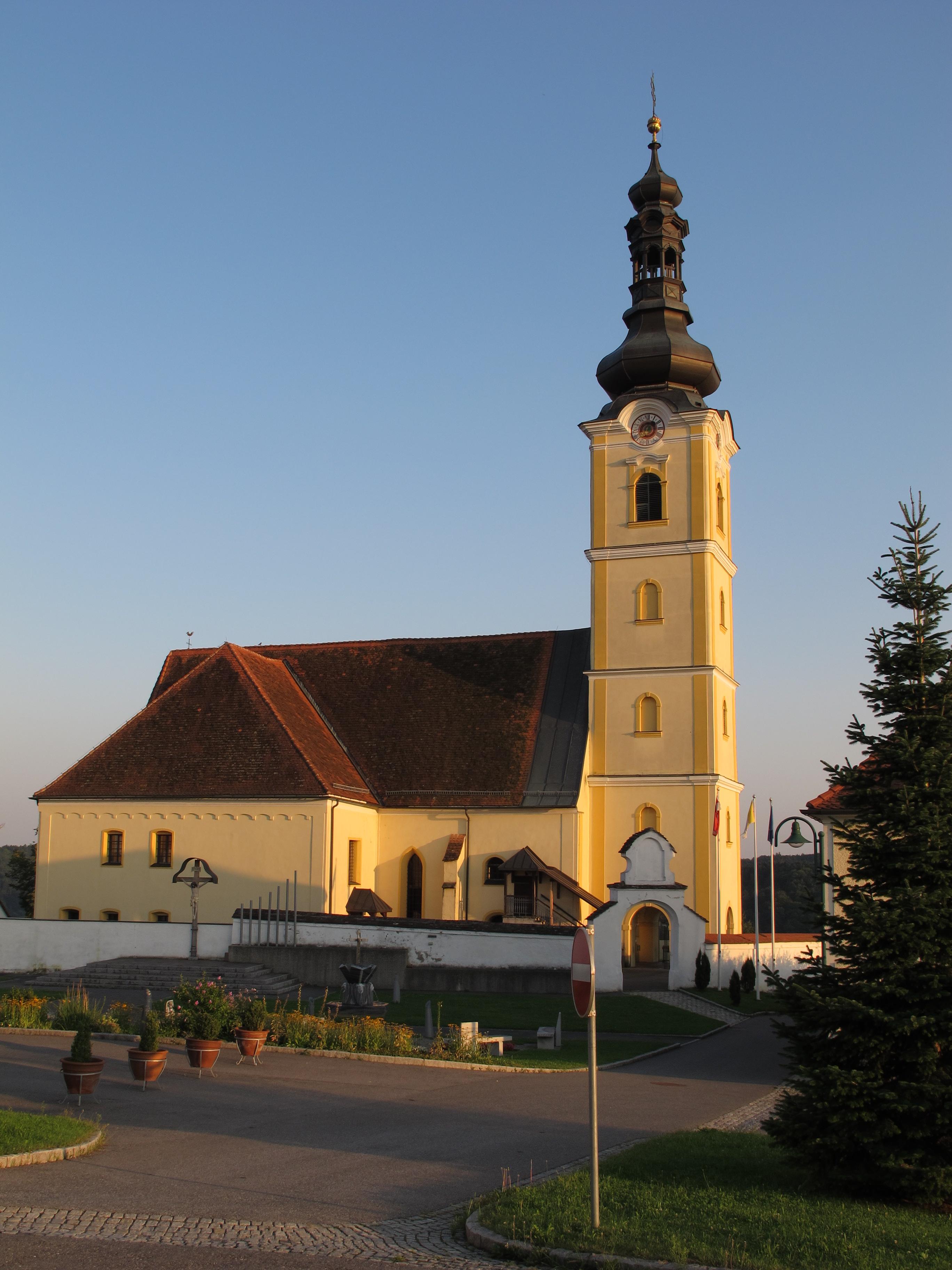 File:AUT Sankt Marein bei Graz volunteeralert.com - Wikipedia