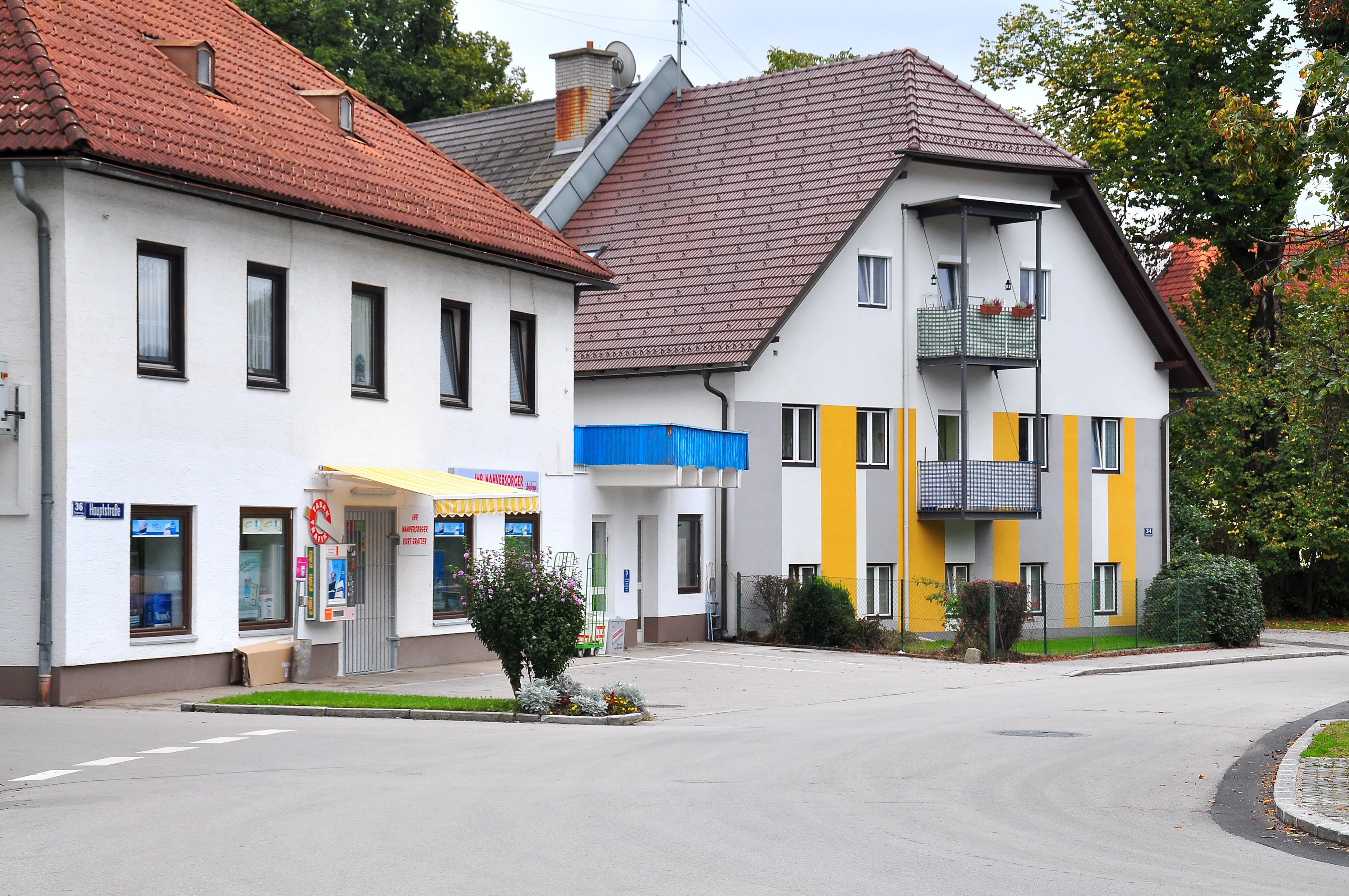 Frau sucht mann frs bett wlfnitz, Frau kennenlernen in obritzberg
