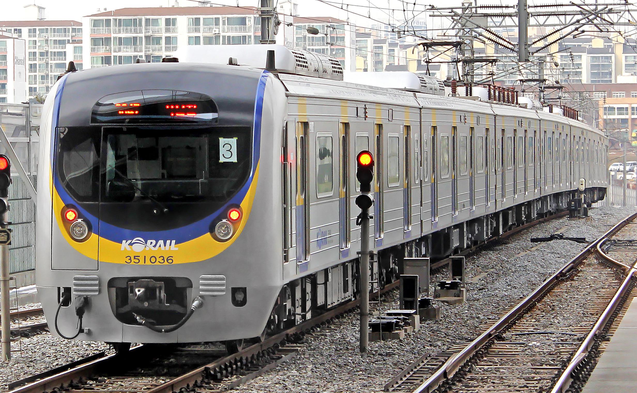Jeongja Station Subway Map.Bundang Line Wikipedia
