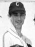 Koufax The Cincinnatian. 1954 baseball (cropped).png