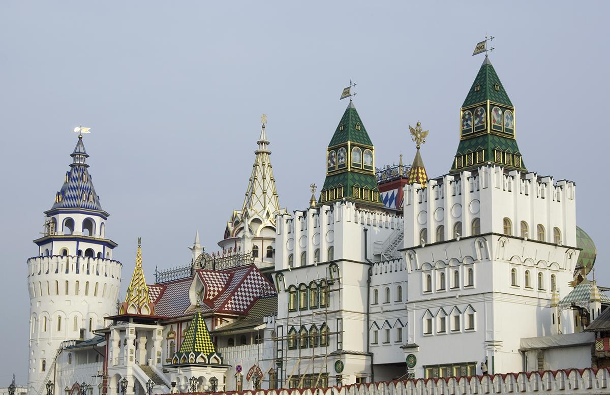 kremlin (3095861670).jpg