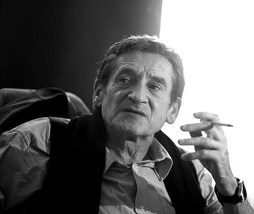 File:Krzysztof Kaminski aktor.JPG  Wikimedia Commons