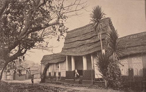 House Of Asante Spa Polokwane Prices