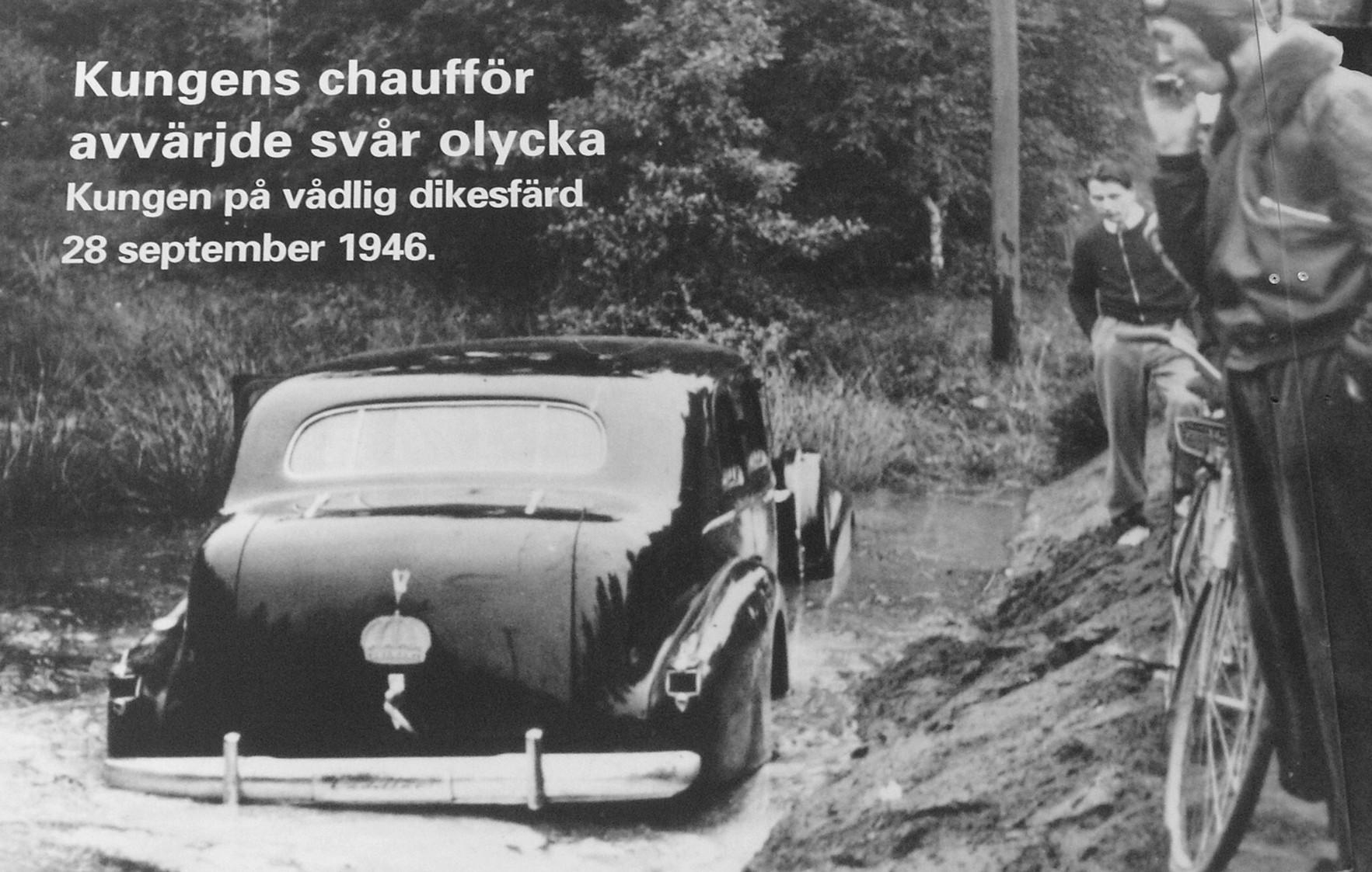 Description Kungens Kurva 1946.jpg