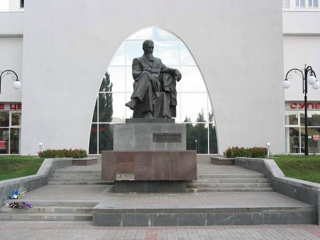 Последние новости о с знаменское омской области