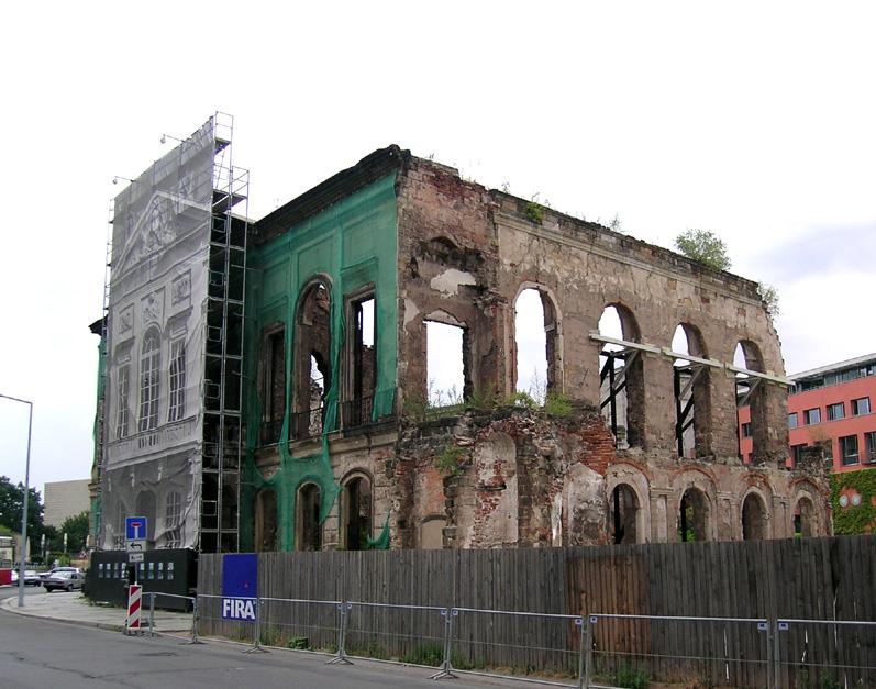 Fira Dresden file kurlaender palais dresden 2006 jpg wikimedia commons