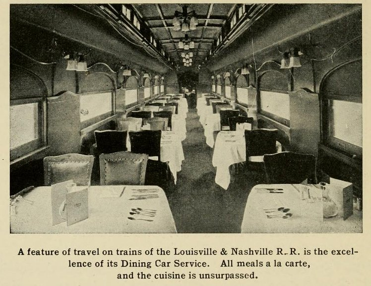 File:L and N dining car service.jpg