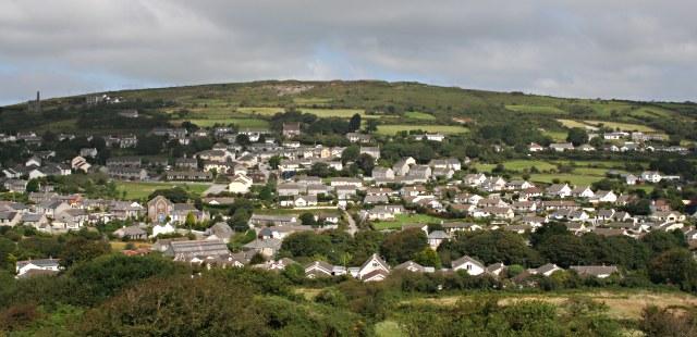 Site Cornwall Ca Property Tax Bill