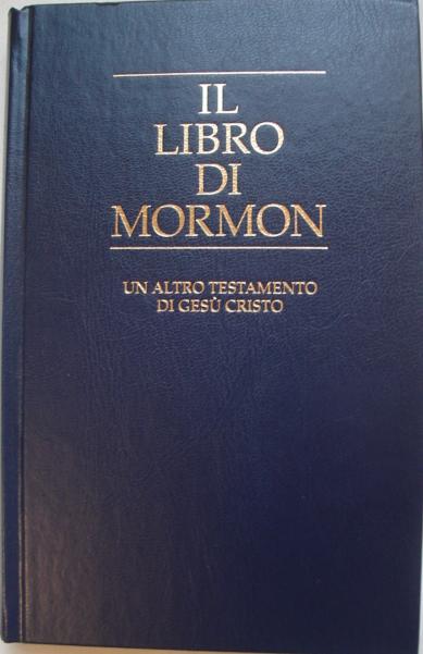 File:Libro di Mormon.JPG - Wikimedia Commons