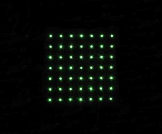 3 Phase Generator >> Diffractive beam splitter - Wikipedia