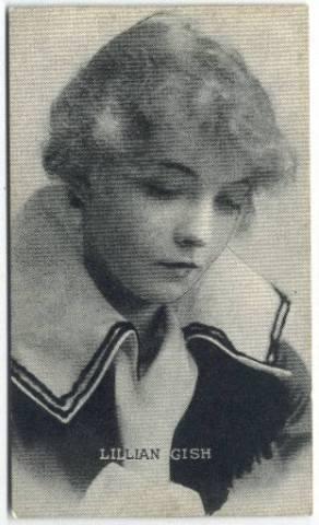 File:Lillian Gish card.jpg