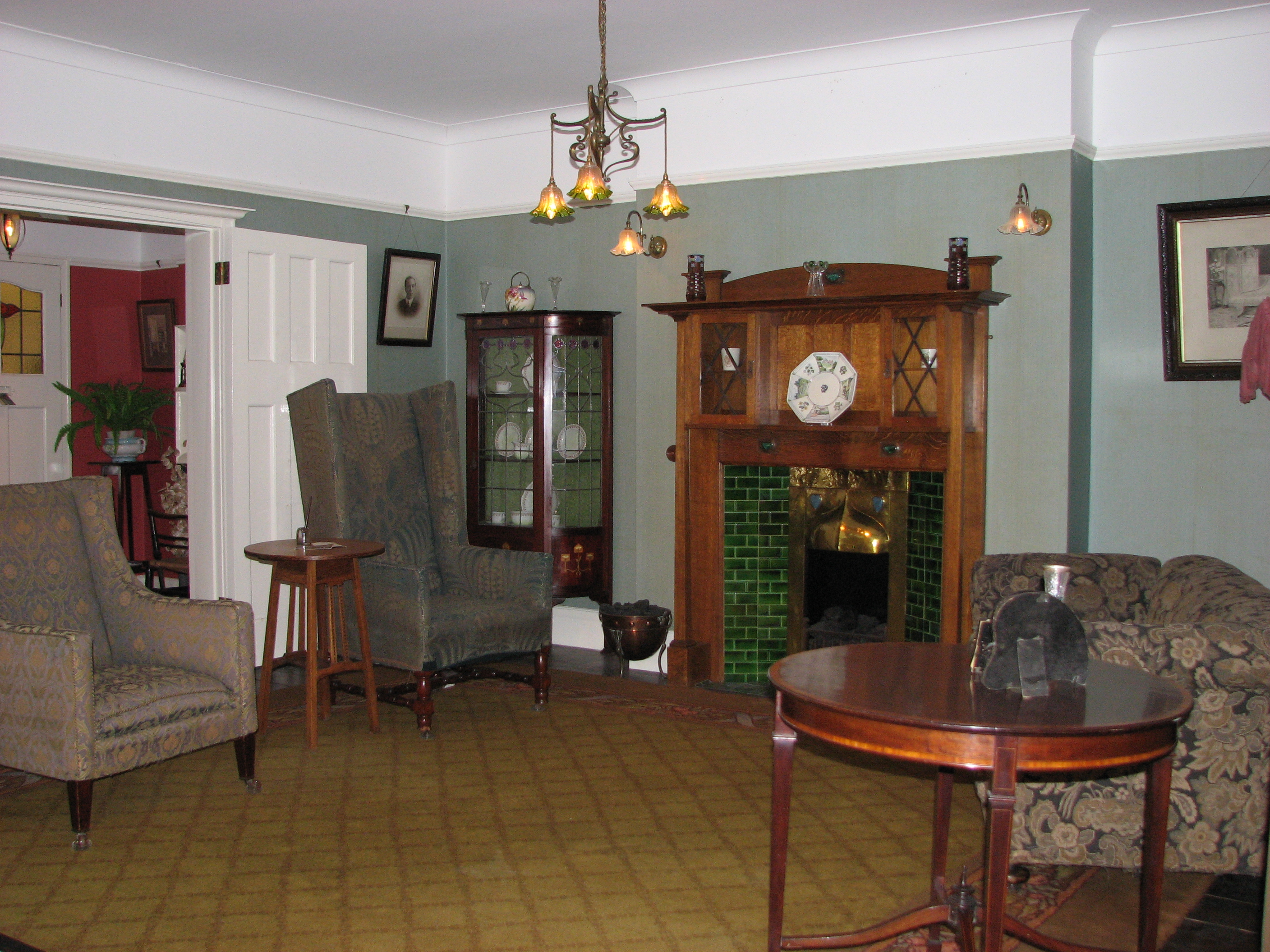 File:Living room - 1910 (2880189050).jpg - Wikimedia Commons