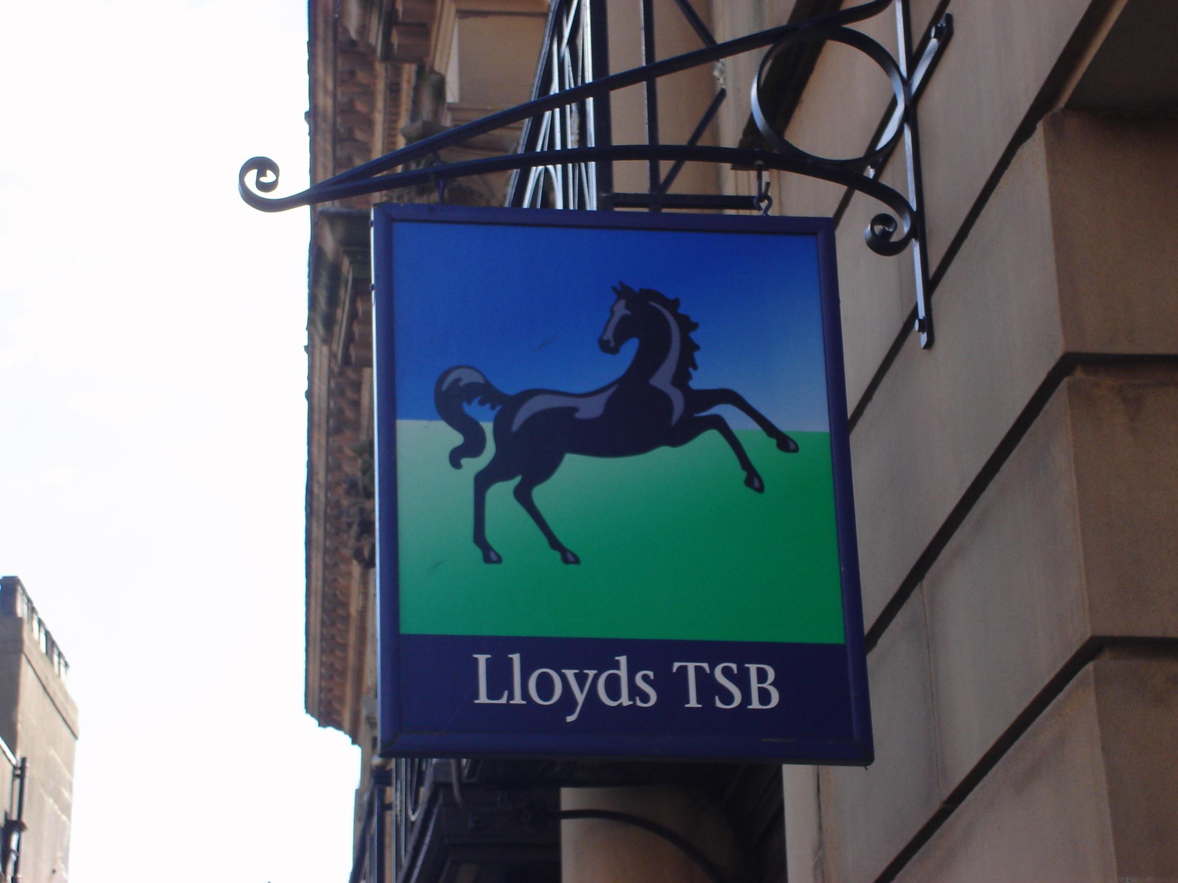 File:Lloyds TSB.jpg - Wikipedia, the free encyclopedia