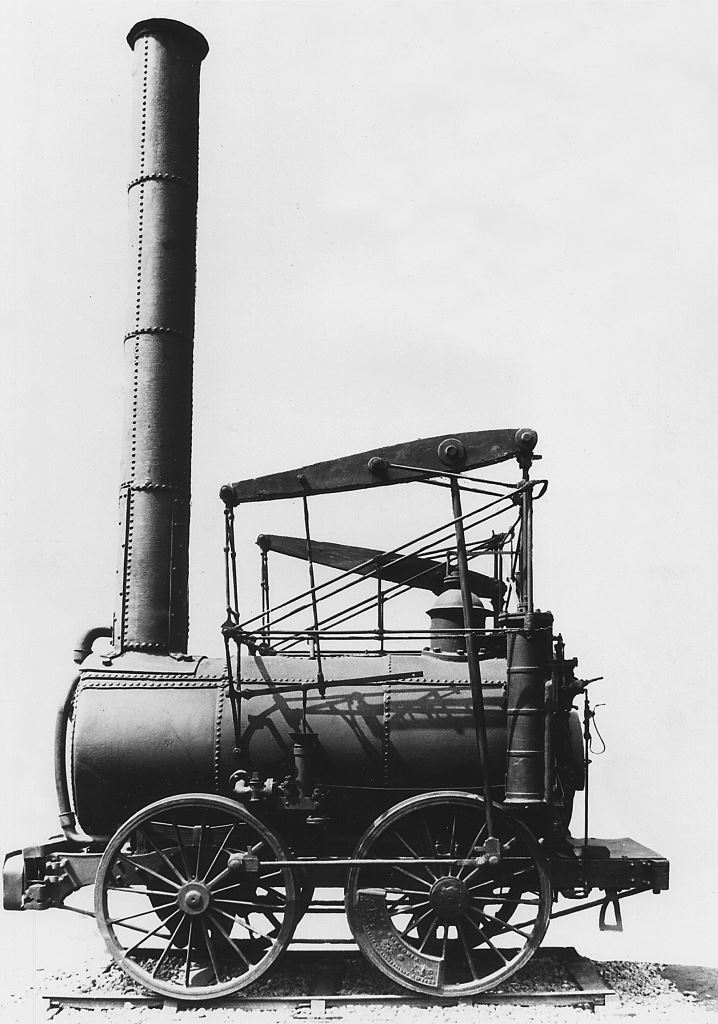 How Much Is A Mile >> Earl of Dudley's Railway - Wikipedia