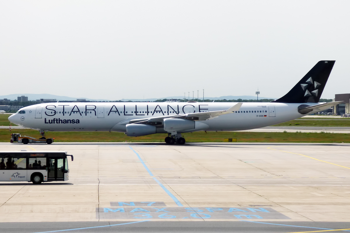 """history star alliance History star alliance essay  10 years star alliance from """"the airline network for earth"""" to """"the way the earth connects"""" - history star alliance essay introduction  when the star alliance network was founded in 1997 it was the right idea at the right time."""