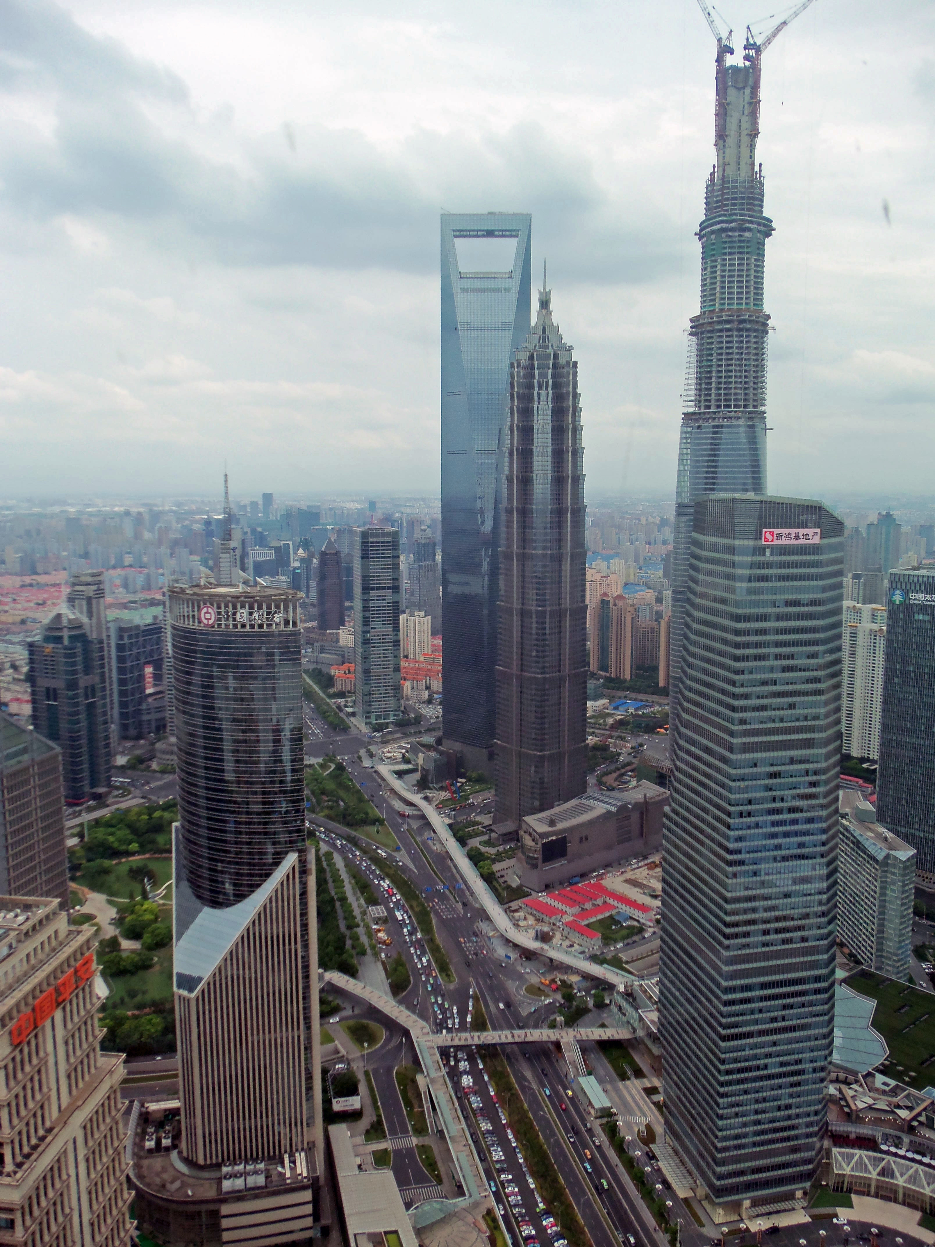 toewr with File Lujiazui Skyline From Pearl Tower on Paisajes Francia Si Info as well Cost Of Breeder Farm furthermore Paris France Eiffel Tower Facts as well Three City Break Destinations That Stand Out From The Rest moreover Parts.
