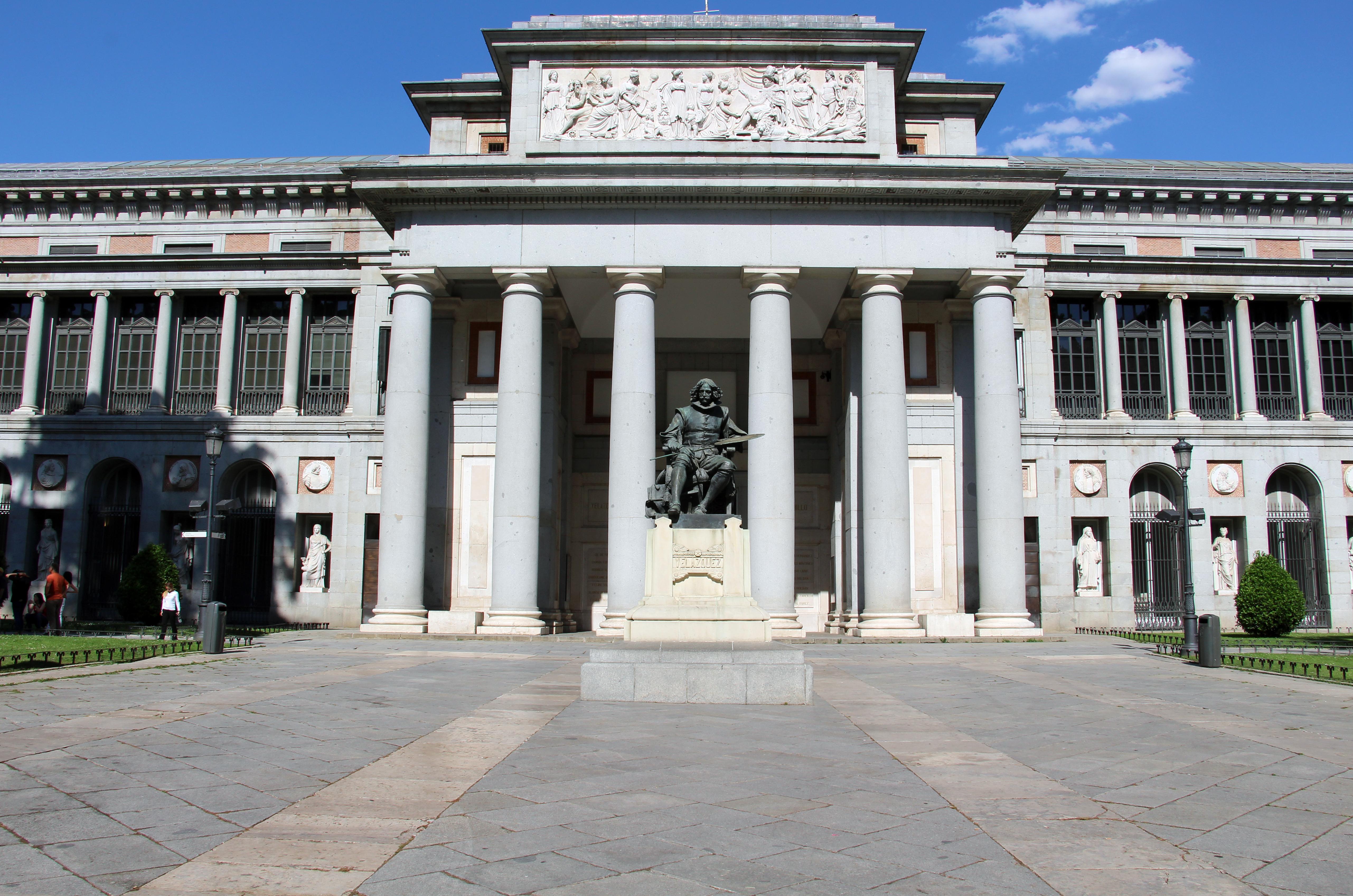 Madrid - Museo Nacional del Prado (36019662752).jpg