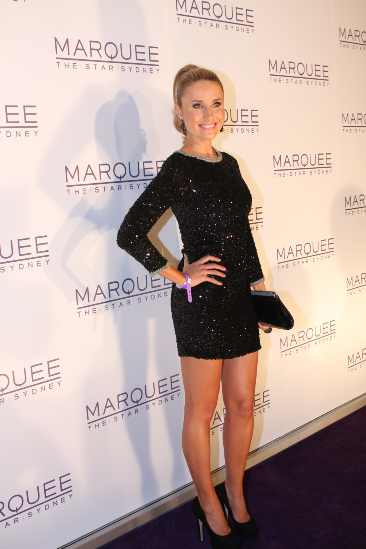 File:Magdalena Roze 2012 (2).jpg - Wikimedia Commons Ashlee Simpson