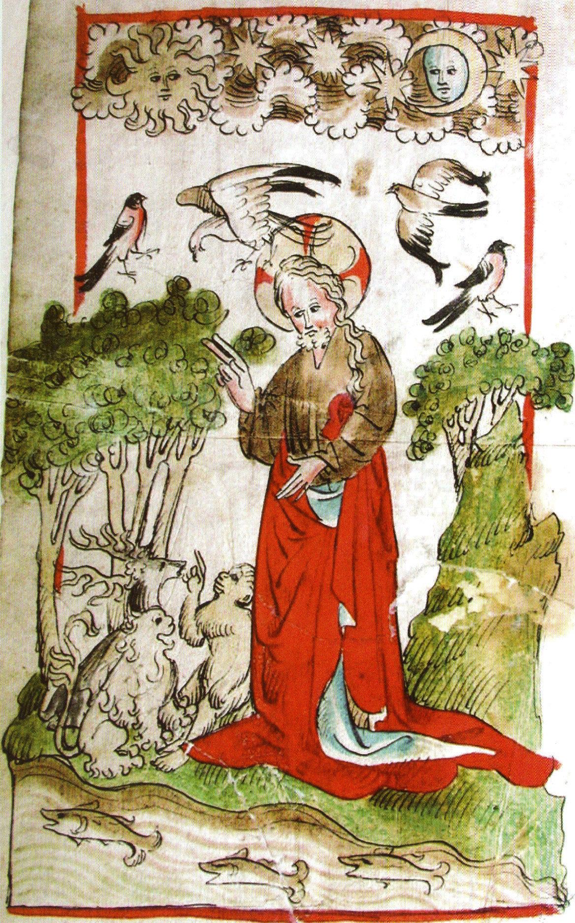 Diebold Lauber – Wikipedia