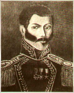 Manuel Manrique.jpg