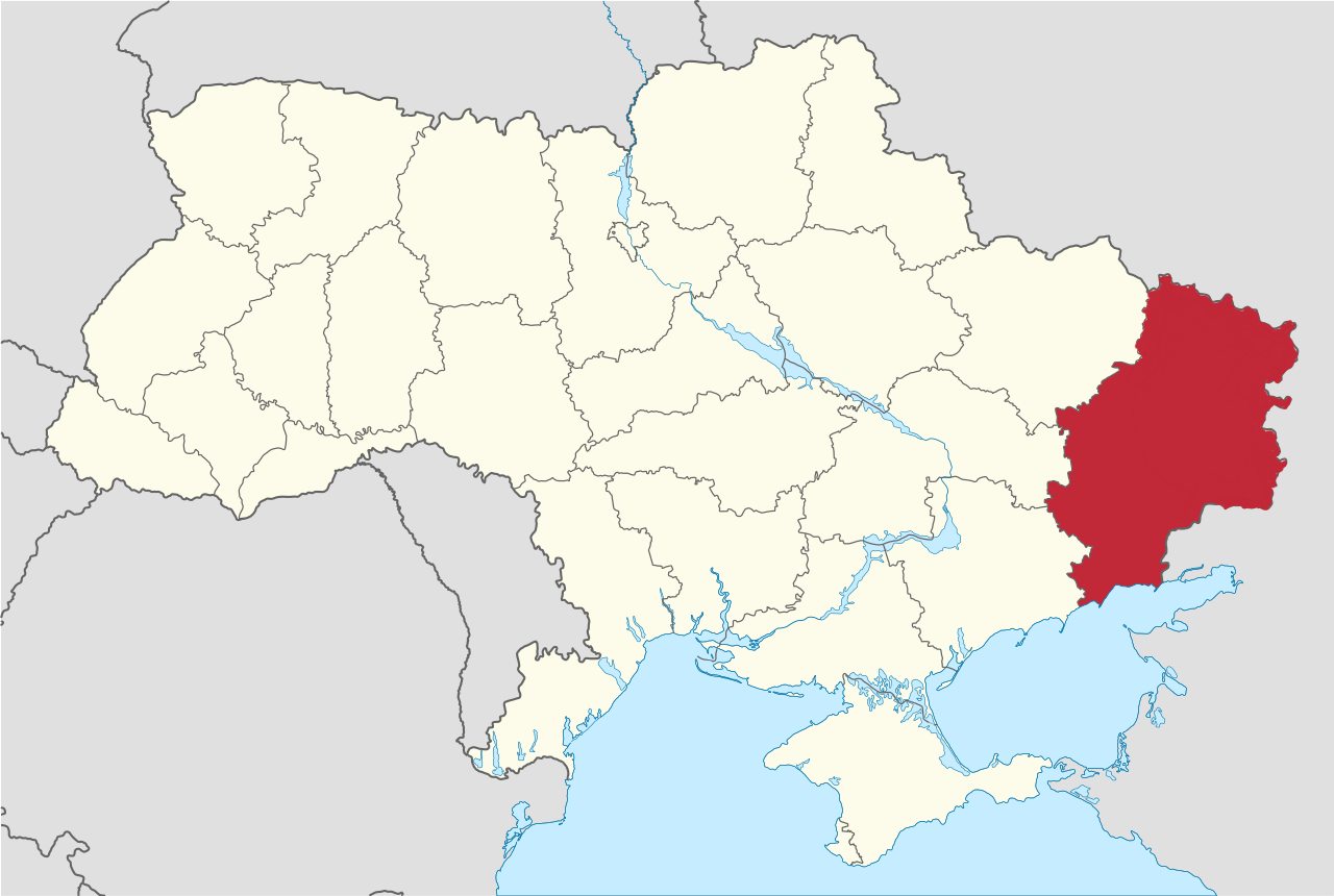 Map_of_Ukraine_political_simple_Donbass.png