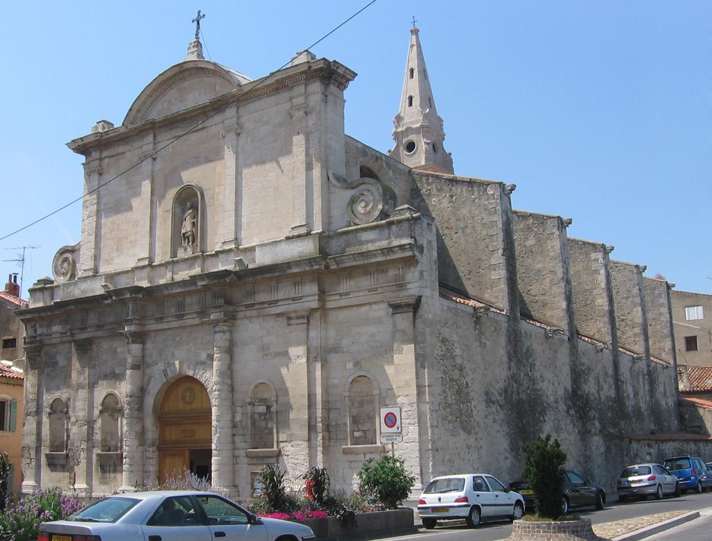 Martigues church.jpg