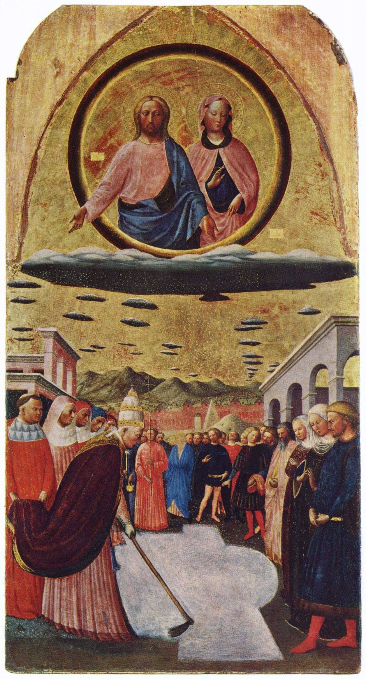 http://upload.wikimedia.org/wikipedia/commons/f/fa/Masolino_007.jpg