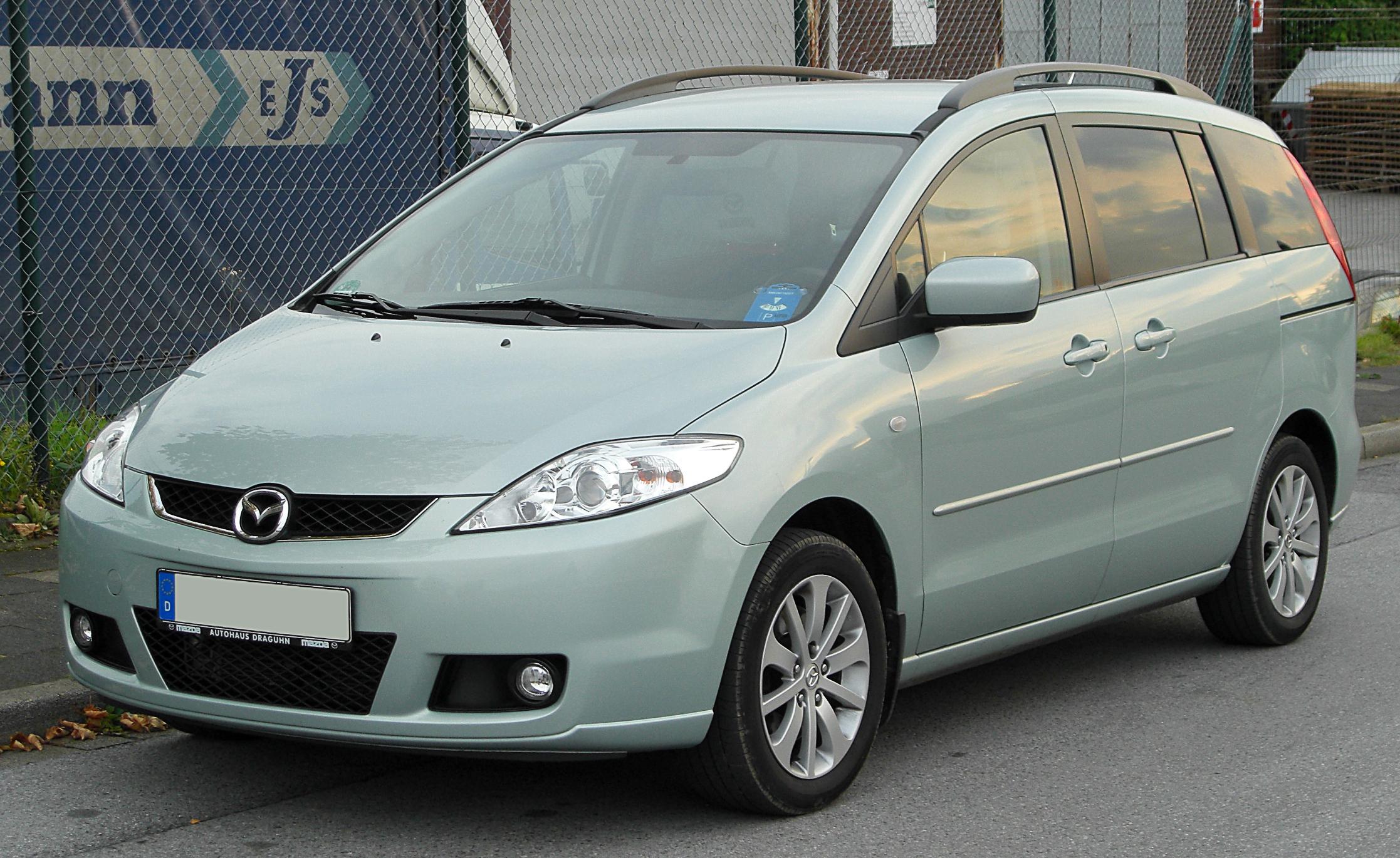 Concessionnaire Mazda Nice, Vente Achat voiture automobile Mazda occasion