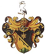 Merian coat of arms.jpeg